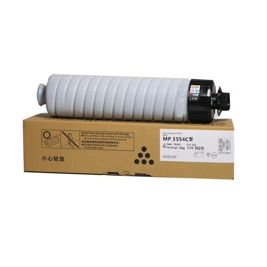 Toner Ricoh MP3554