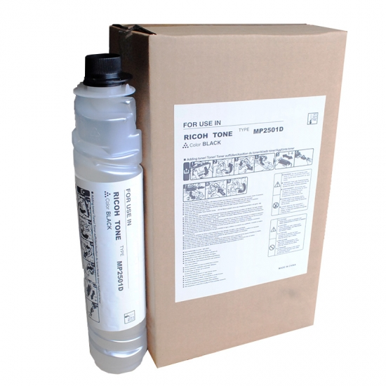 Toner Ricoh MP2501