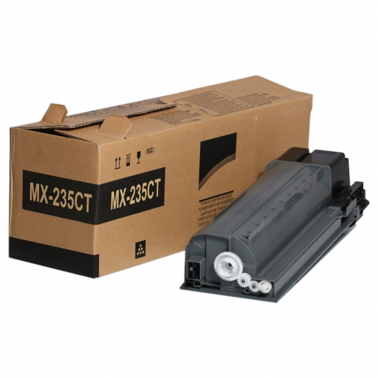 Toner Sharp MX-235