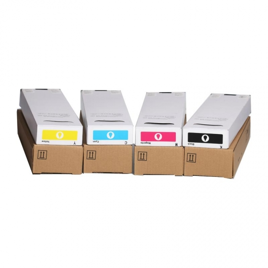 Riso comcolor ink cartridge