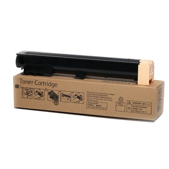 Xerox toner DocuCentre-IV2056/2058