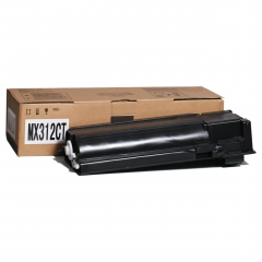 Toner Sharp MX-312