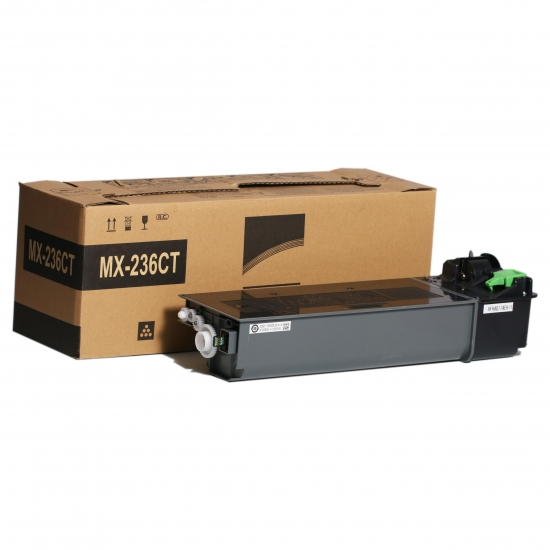 Toner Sharp MX-236