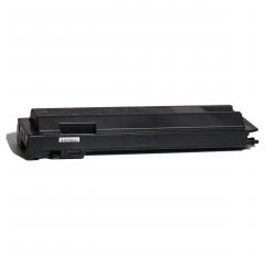 Toner Sharp MX-452