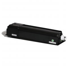 Toner Sharp MX-238