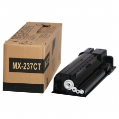 Toner Sharp MX-237